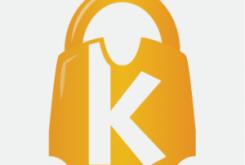 KryptoKit1