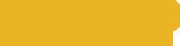 nxt_logo_yellow_200