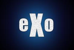 exocoin_apercu