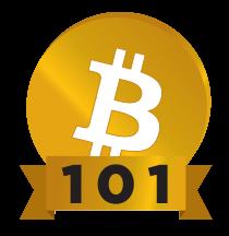 BTC 101